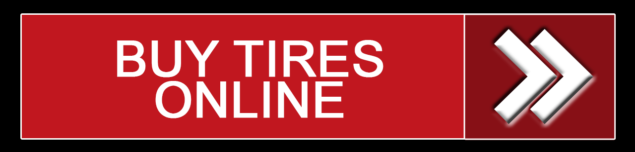 Buy Tires Online at Auto Stop Shoppe Tire Pros!