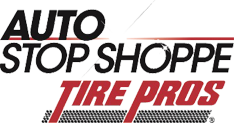 Welcome to Auto Stop Shoppe in Kansas City, MO 64128