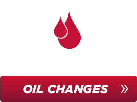 Schedule an Oil Change Today!